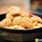 """""""Căng da bụng"""" với những món ăn nổi tiếng ở Philippines"""