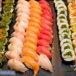 SushiPlatter-min