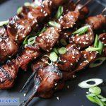 """""""Oanh tạc"""" Nhật Bản với những món ăn ngon trứ danh (P.2)"""