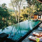 como-shambhala-estate-bali-indonesia-spa-guide-2014-conde-nast-traveller-14may14-pr-min