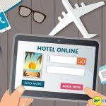 hotel-online-min
