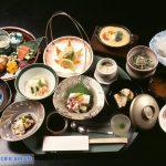 kyoto kaiseki-min