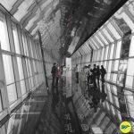 observation-bridge-94th-floor-shanghai-world-financial-center-pudong-1000×563-min