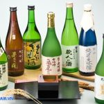 ruou-sake-nhat-ban-760624j24221-min