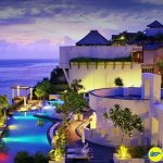 samabe-bali-suites-and-villas-min