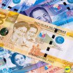 Đồng Peso của Philippines