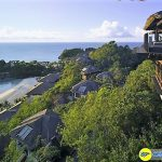 Resort ở Boracay