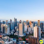 Du lịch Manila – Những điều cần biết