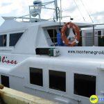Boracay Transfer – bến tàu ở Boracay