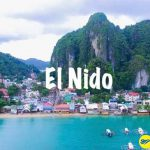 El-Nido  – Hòn đảo thiên đường của Philippines