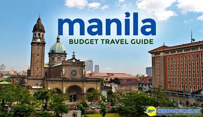 Beef Sisg in Manila