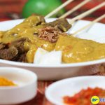 Sata Padang