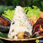 Ăm thực tại Indonesia