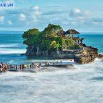 Hòn đảo đẹp nhất ở Bali