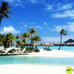 Hòn đảo Boracay, Philippines