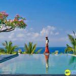 Du lịch Bali cần làm những gi