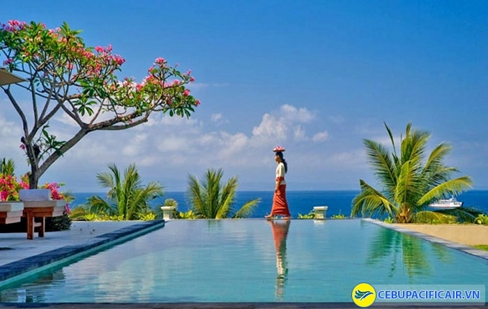 Babi Guling - Bali