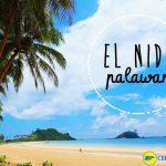 el nido palawan happy shei travels twin beach-min