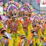 Festival of Philippines