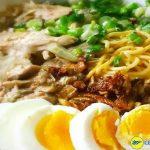 Những món ăn đường phố nổi tiếng ở Philippines