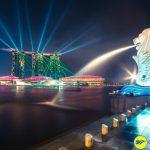 singapore-1-min