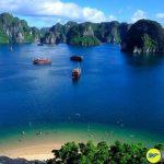 Dự kiến Quảng Ninh là nơi tổ chức Diễn đần