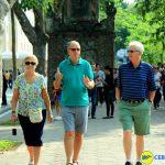 Việt Nam đăng cai tổ chức Diễn đàn Du lịch ASEAN năm 2019