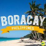 Boracay-Philippine01