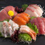sashimi-NB