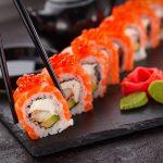 sushi-NB
