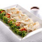 TPK_Vegetables_Fresh-Lumpiang-Ubod