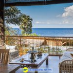 Aquamarine Beach Villas 1
