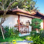 Villa Sindu Ubud 1