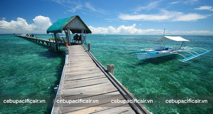 Đảo Bali, Indonesia.