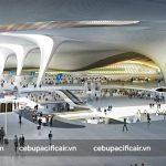 Beijing-Daxing-International-Airport1