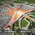 beijing_daxing_international_airport-1418