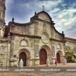 philipin_Barasoain-Church7-nha tho