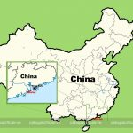 macau-location-on-the-map-of-china
