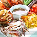 cebu-food