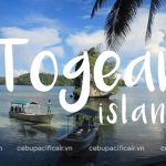 island-togian